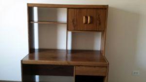 Desk for Sale in Bolingbrook, IL