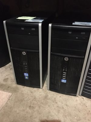 HP Pro Computers for Sale in Baxter, IA