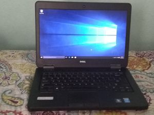 Dell e5440 i3 4th generation for Sale in Long Beach, CA