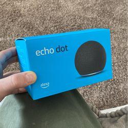 Brand New Echo Dot New for Sale in Kennewick,  WA