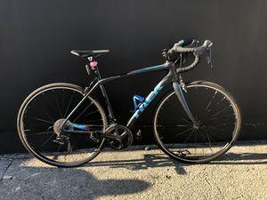 Trek Domane SL5 Road Bike for Sale in Los Angeles, CA