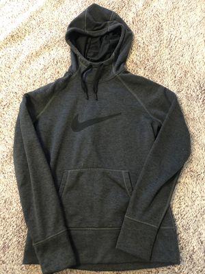 Nike Hoodie Jacket for Sale in Lakewood, CO