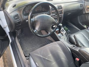 1998 Subaru OutBack for Sale in Conyers, GA