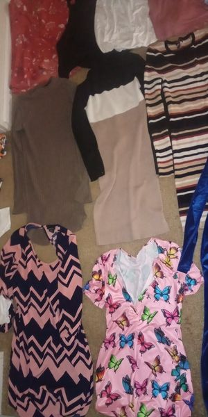 Sweater dresses for Sale in Pittsburgh, PA