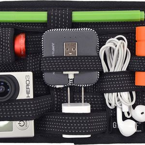 """Cocoon GRID-IT! Organizer xSmall 7"""" x 5"""" for Sale in Alameda, CA"""