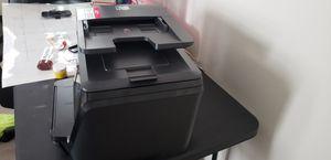 Hp 8710 printer for Sale in Paducah, KY