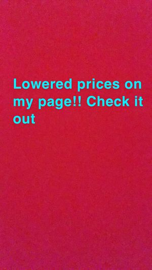 Lower prices for Sale in North Royalton, OH