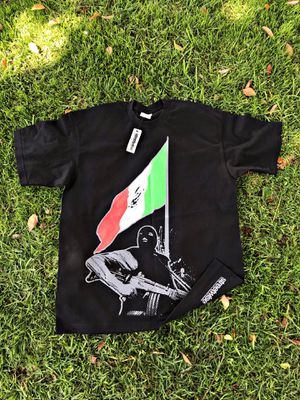 StreetWise Clothing Co Narcos Mens T Shirt for Sale in South Gate, CA