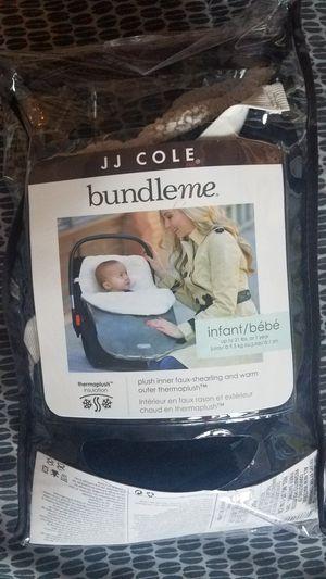 JJ COLE BUNDLEME for Sale in Crofton, MD