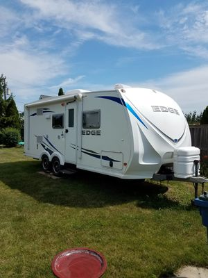 RV Heartland Edge M21 for Sale in Elmhurst, IL