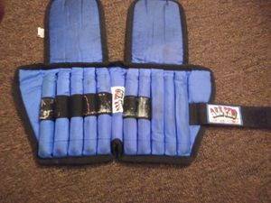 Ankle weight for Sale in Kansas City, MO