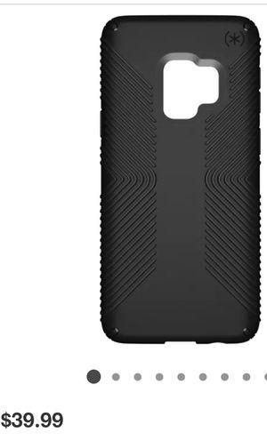 Speck Samsung case for Sale in Tustin, CA