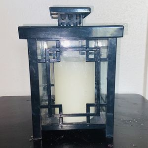Lantern for Sale in Sacramento, CA