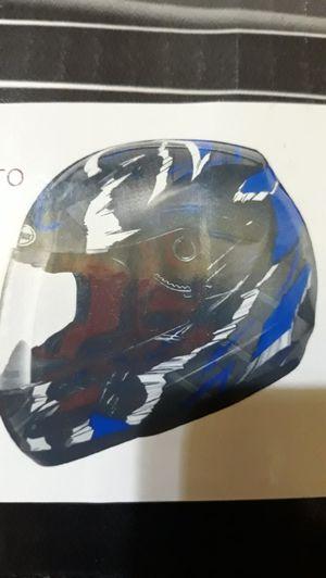 Platinum Gmax Helmets for Sale in Nettleton, MS