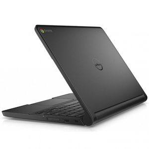 Refurbished Dell ChromeBook 11.6 Inch 3120 for Sale in Milpitas, CA