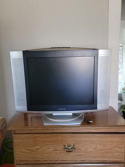 Emerson 2006 Model Flat Screen TV for Sale in Nashville,  TN