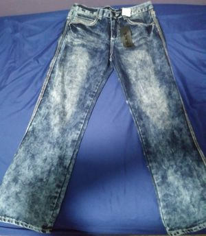 Black premium womens jeans for Sale in The Colony, TX
