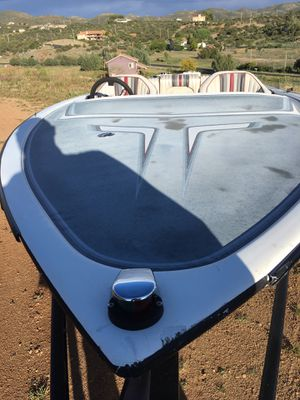 1989 speedboat for Sale in Phoenix, AZ