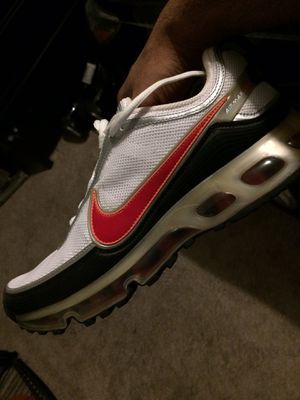 NIKE AIRMAX 360. Size 11.5 for Sale in Tampa, FL