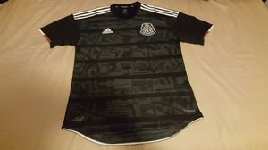 MEXICO JERSEYS for Sale in Commerce, CA