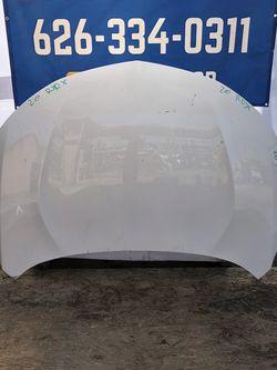 2019 -2021 Acura RDX Hood for Sale in Baldwin Park,  CA