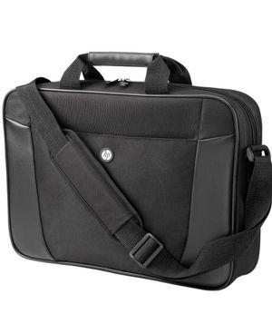 HP Essential Top Load Case for EliteBook / ProBook / ZBook / Spectre XT Pro Ultrabook Notebook PCs for Sale in Carrollton, TX