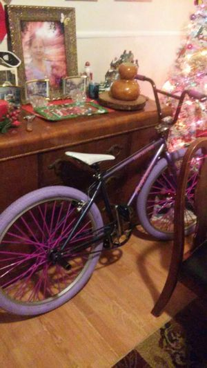 Se bike/specialized rockhoper for Sale in Daly City, CA