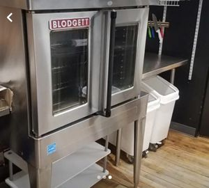 Blodgett electric convection oven for Sale in Portland, ME
