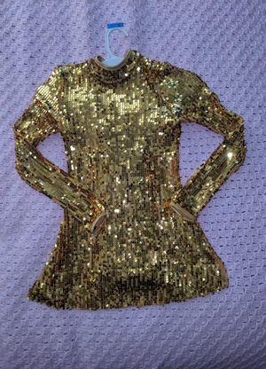 70's Disco Dress ❤️ for Sale in Fullerton, CA