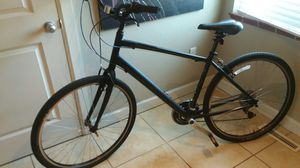 "Specialized 28"" Large Bike Near New for Sale in Denver, CO"