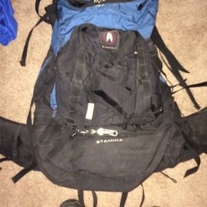 The North Face Backpack for Sale in Fairview Heights, IL