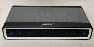 BOSE SoundLink lll Quality Sound system for Sale in Rancho Cucamonga, CA