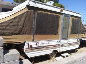 Mobile camper for Sale in Phoenix, AZ