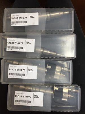 OEM BMW fuel injectors 1C 2C 4D 1D for Sale in Miami, FL