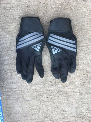 Teen softball gloves for Sale in Highland, IN
