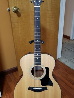 Taylor 114E for Sale in Los Angeles,  CA