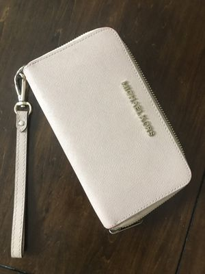 MK wallet for Sale in Athens, TX