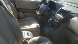 Lexus rx300 for Sale in Columbus, OH