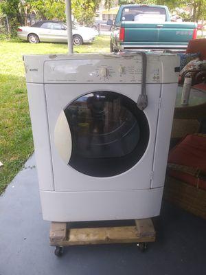 Free Dryer for Sale in Miami, FL