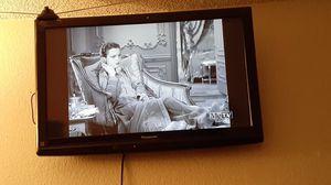 "Tv 40"" for Sale in Riverside, CA"