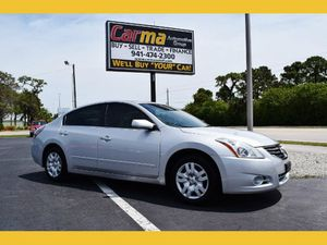 2012 Nissan Altima for Sale in Englewood, FL