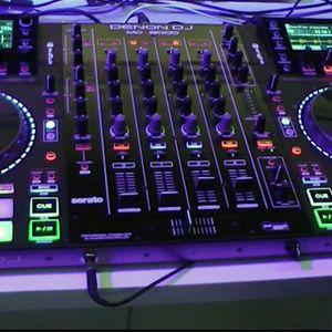 Denon MCX 8000 for Sale in San Marino, CA