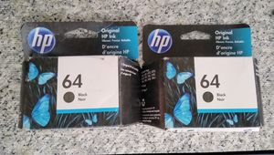 Printer ink for Sale in San Diego, CA