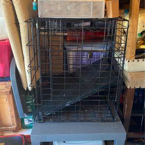 $20 Crate for Sale in Sacramento, CA
