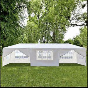 Tent for Sale in San Lorenzo, CA