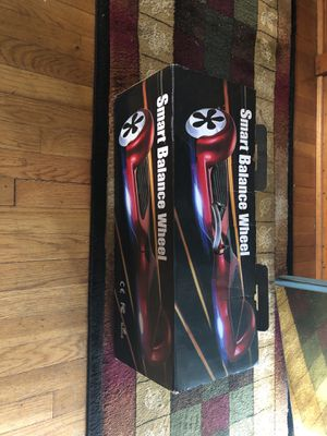 Hoverboard for Sale in Baltimore, MD
