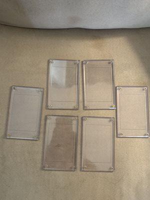 Card cases for Sale in San Bernardino, CA