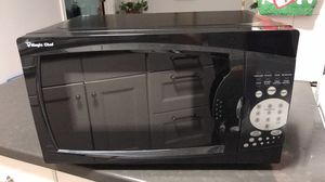Microwave oven , good conditions for Sale in Aspen Hill, MD