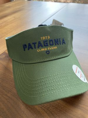 Patagonia Visor for Sale in Scottsdale, AZ