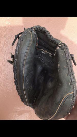 Baseball for Sale in Hialeah, FL